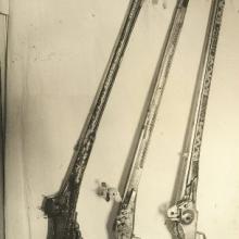 Flintgevær