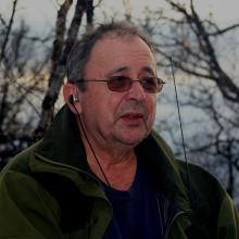 Stein Olsen